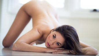 Shyla Jennings in 'Stepsister Showdown'